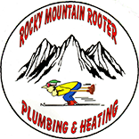 Rocky Mountain Rooter